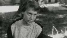 Rastgele Baltazar (1966) Fragman