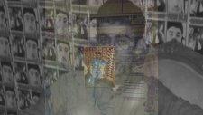 Çekim Records - Efecan Special For  Kahraman