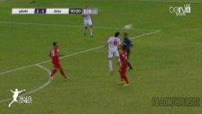 Gol Atmayı Beceremeyen Takım!