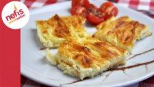 Kırma Böreği Tarifi | Nefis Yemek Tarifleri