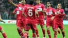 Kosova 1-6 Türkiye (Maç Özeti)