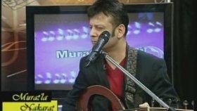 Murat Eskihoran - Gelme Artık