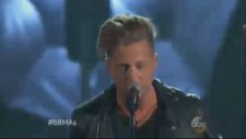 One Republic - Counting Stars - B M A
