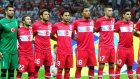 Türkiye 6-1 Kosova (maç Özeti)