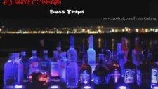 Dj Ahmet Cinkaya - Bass Trip (Full Patlamalık Mix) 2013