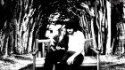 Esra Biricik - Her Aşk Bir Gün Biter