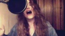 Harika Yabancı Slow Müzik - Adele Cover
