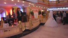 İlahili Düğün Merasimi Organizasyonu