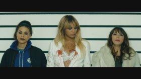 Jay Z & Beyoncé Run