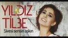 Yıldız Tilbe  - Destur Çek