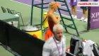Ünlü Tenisçi Wozniacki ile Ünlü Golfçü Mcllroy Ayrıldı