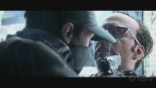 Watch Dogs Exposed Trailer