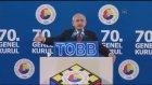 Kılıçdaroğlu - Anayasa değişikliği - ANKARA