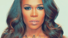 Michelle Williams – Say Yes (Feat. Beyonce, Kelly Rowland & Solange)