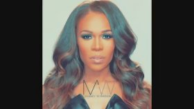 Michelle Williams - Say Yes Ft. Beyonce & Kelly Rowland