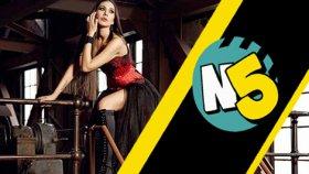 N5 - En İyi Şarkıların Geri Sayımı 23.05.2014