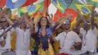 Pitbull - We Are One Ft. Jennifer Lopez ( Official Video Hd) [ Fıfa World Cup Song] Legendado, Lyric
