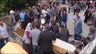 Trafik kazasında hayatını kaybeden 5 kişinin cenazesi toprağa verildi - TOKAT