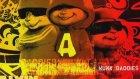 Alvin And The Chipmunks Gözlerinin Yeşilini Özledim
