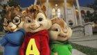 Alvin Ve Sincapları - Aman Aman