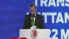 Başbakan Erdoğan: 'Yerli Otomobil Markası Konusunda Israrım Var'