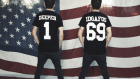 Dillon Francis Ft. DJ Snake - Get Low
