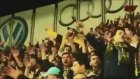Kimse Susturamayacak - Ali İsmail Korkmaz Fenerbahçe Yıkılmaz!