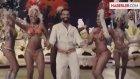 Arda Turan, Dünya Kupası Reklam Filminde Oynadı