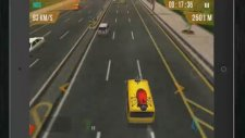 Dolmuş Driver iOS, Android İncelemesi