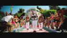 Jason Derulo - Wiggle (Feat Snoop Dogg)