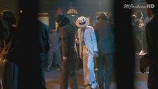 Kalsana.com Michael Jackson: Smooth Criminal - Moonwalker Version
