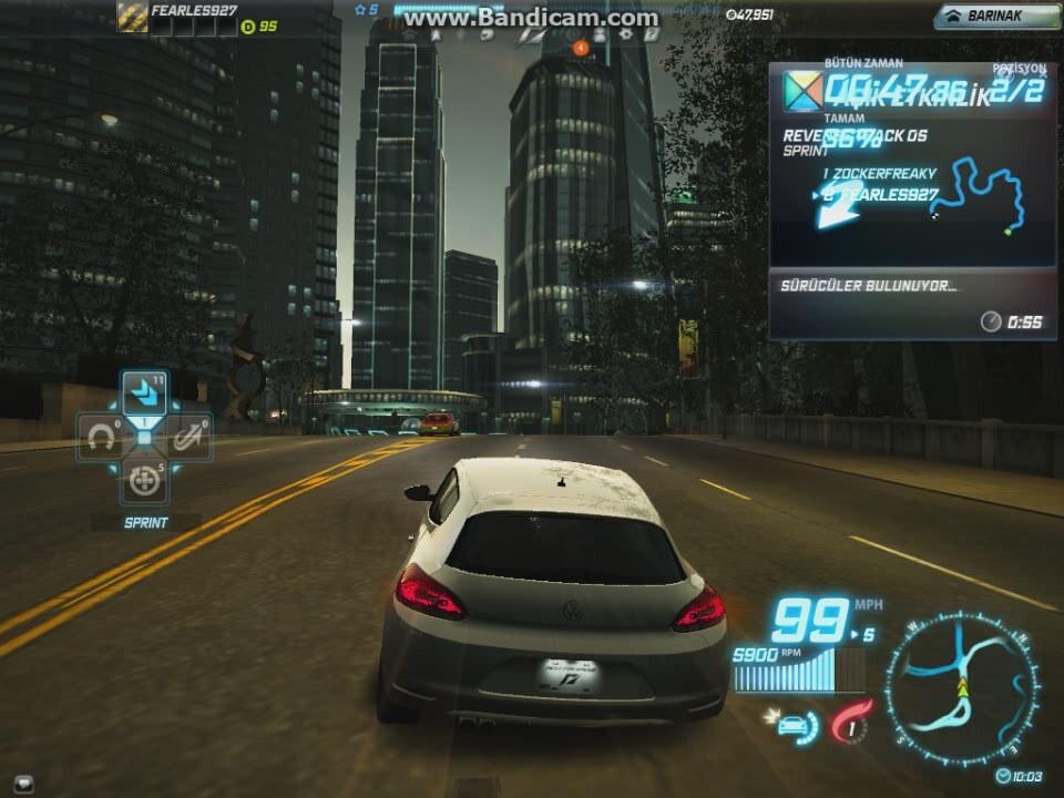 Araba Oyunu Izle Oyun Videoları Izlesenecom