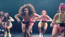 Scooter Feat. Wiz Khalifa - Bigroom Blitz