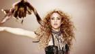 Shakira Ft. Carlinhos Brown - La La La (Brazil 2014)