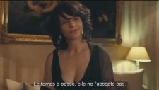 Clouds of Sils Maria Fragman