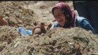 Doğu Ararat Familya Soma 2014