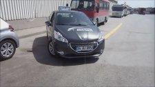 İstanbul Sürücü Kursları