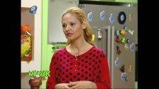 Kanal 35 Mutfaktayız Programı - Utku Demirsoy