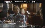 Risk Altında (2010) fragmanı