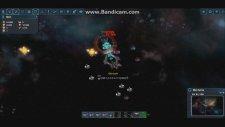 Darkobit 5-2 Hızlı Yaratık Kesme