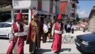 Kurtuluş ateşinin yandığı şehri Osmanlı mirasıyla tanıtacaklar - SAMSUN