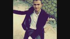 Mehmet Ali Çalışkan - Kış Masalı