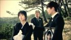 My Daughter Seo Young (2012) Fragman