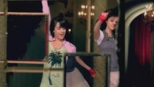Selena Gomez & Demi Lovato - One and The Same