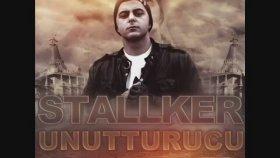 Stallker - Unutturucu