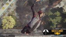 Top 5 / Playstation 4 Oyunu
