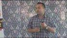 Camide Uyuşturucu Konferansı - Adana