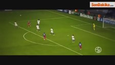 Chelsea'li David Luiz PSG'ye Gidiyor