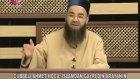 İslam'da Namaz - Cübbeli Ahmet Hoca (10-01- 2011)