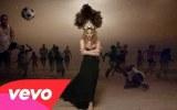 Shakira - La La La ( Brazil 2014) Ft. Carlinhos Brown